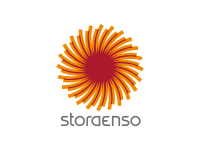 Stora Enso-4x3