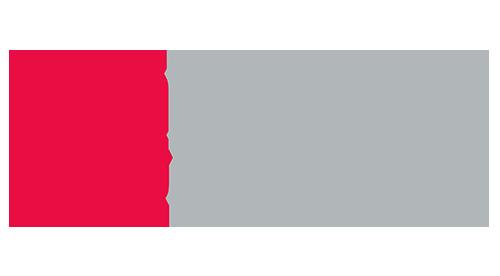 Hanell Entreprenad