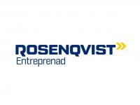Rosenqvist-4x3